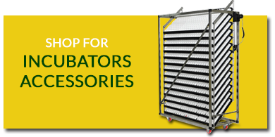 Commercial Incubator Accessories / egg-incubators